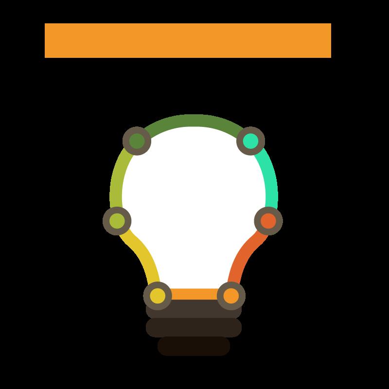 Product Creator