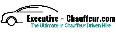 Executive-Chauffeur.com